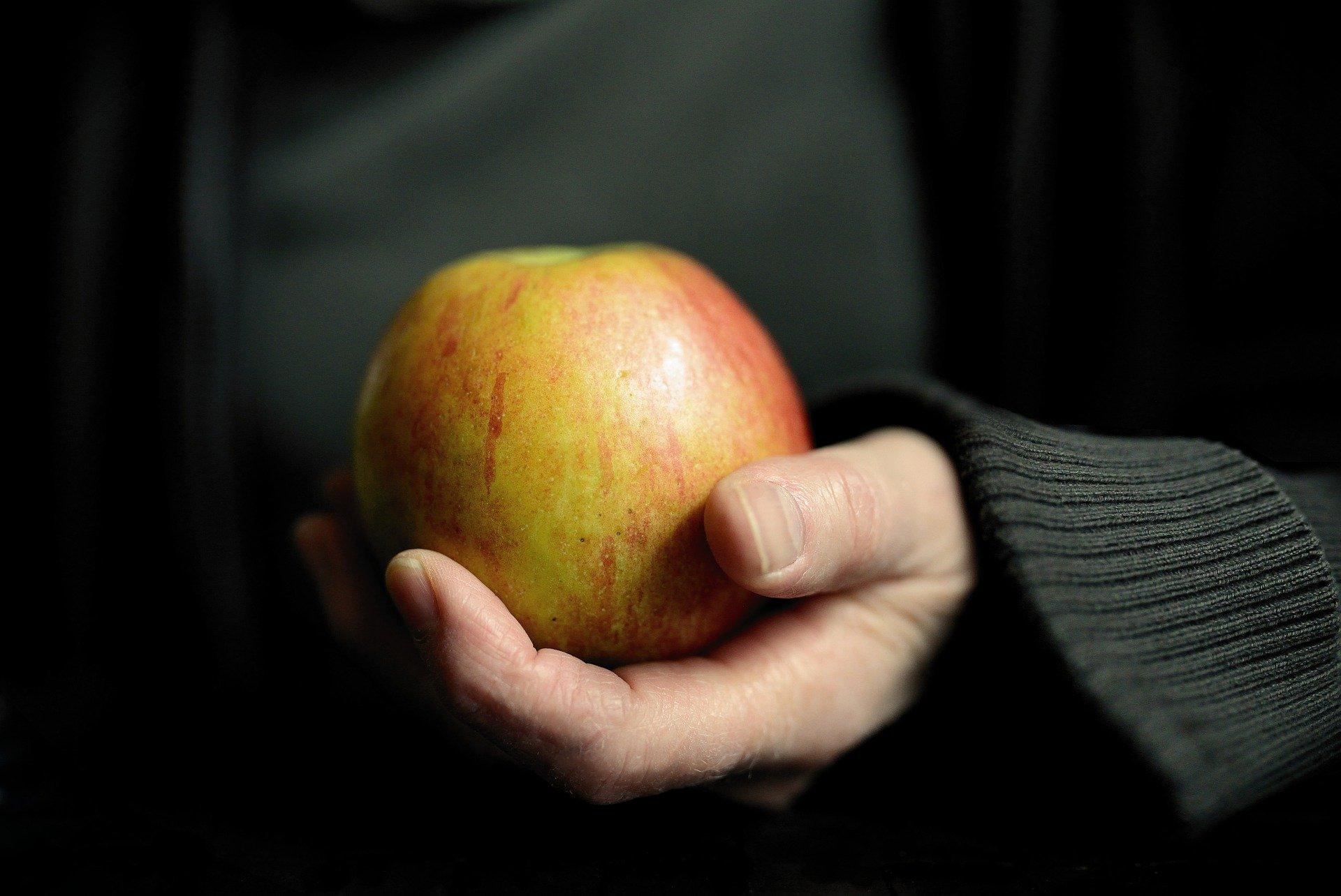 apple-5391076_1920