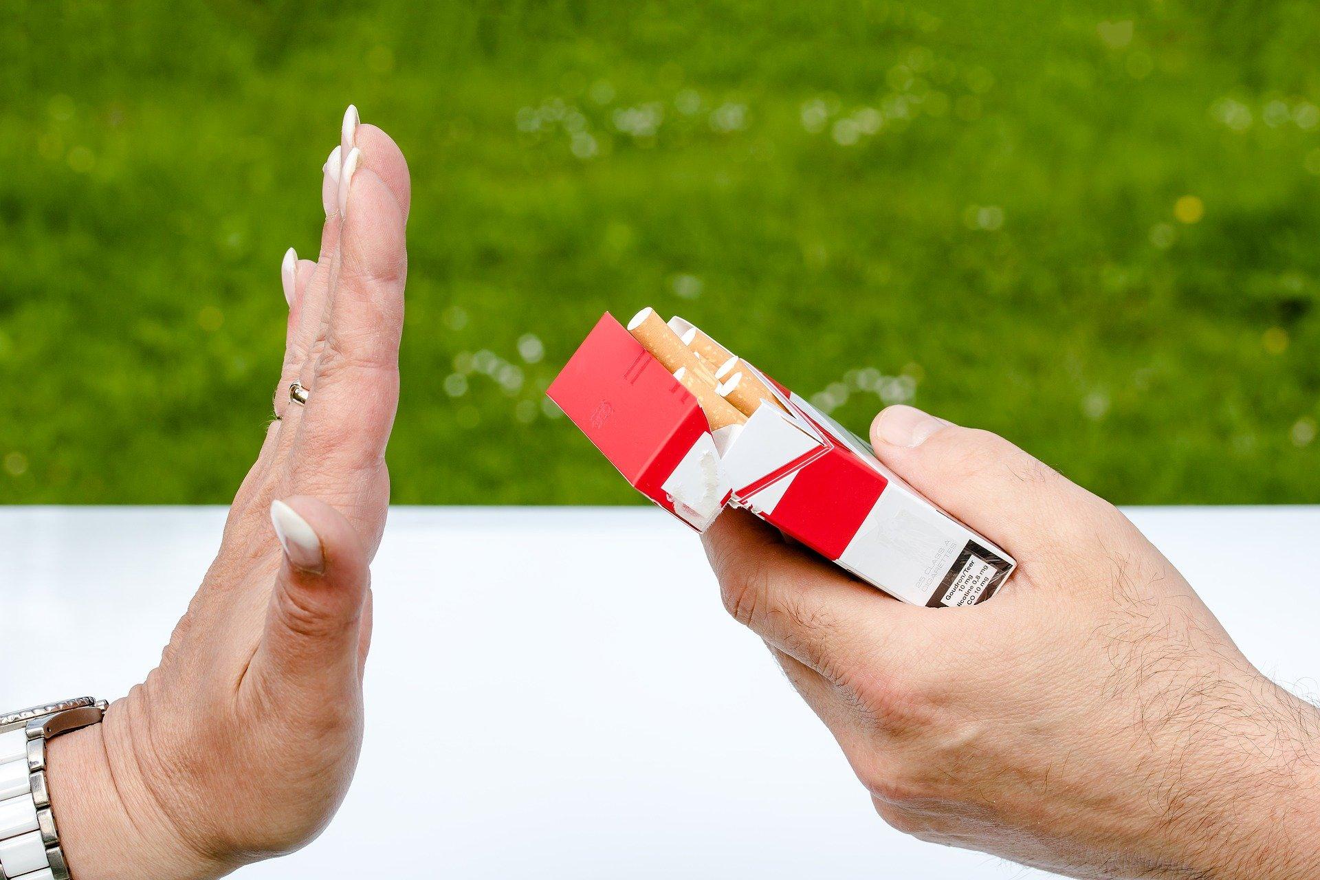 non-smoking-2383236_1920
